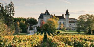 chateau-carignan-premieres-cotes-de-bordeaux